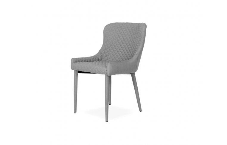 Кресла: купить Кресло Сhicago Чикаго серый - 1