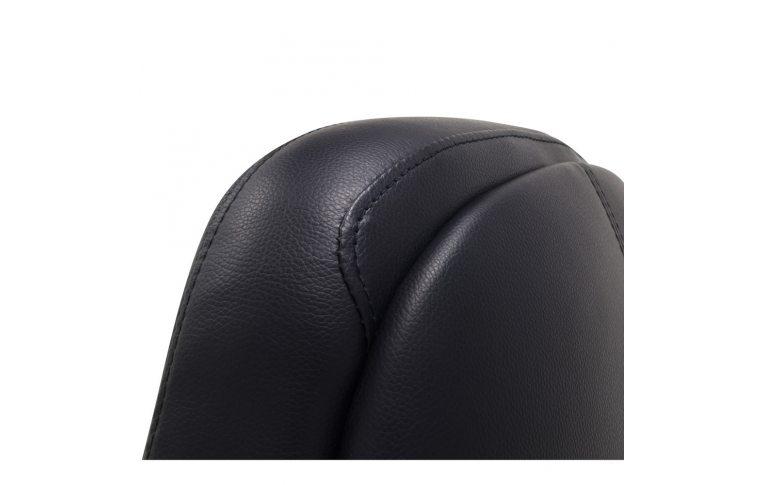 Кресла для руководителя: купить Кресло F181 коричневый - 6