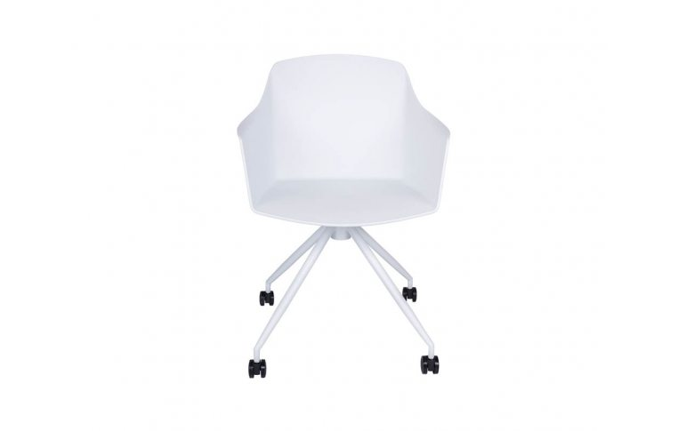 Пластиковые стулья: купить Стул Magnolia Roll Nicolas - 2