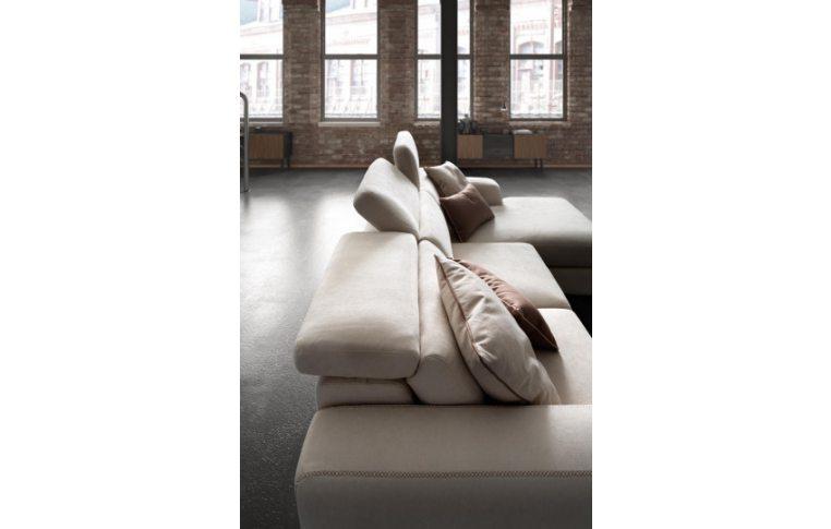 Итальянская мебель: купить Диван Graffiti - 3