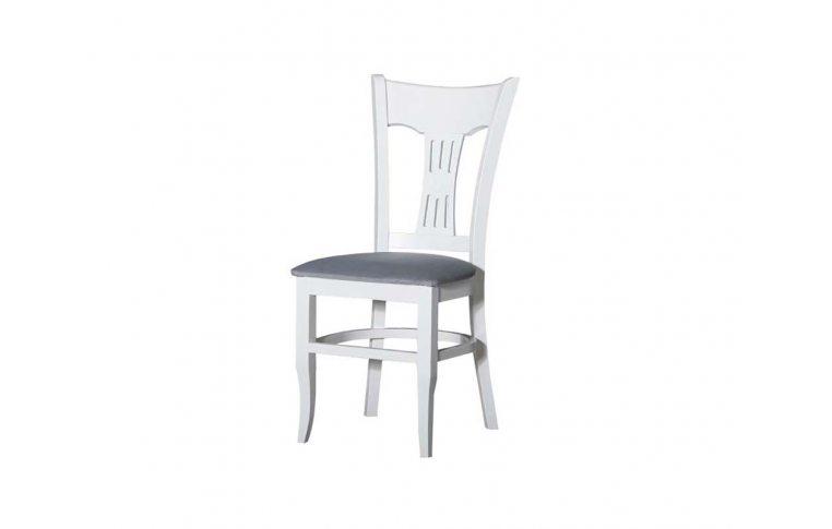 Кухонные стулья: купить Стул Сильва белый - 1