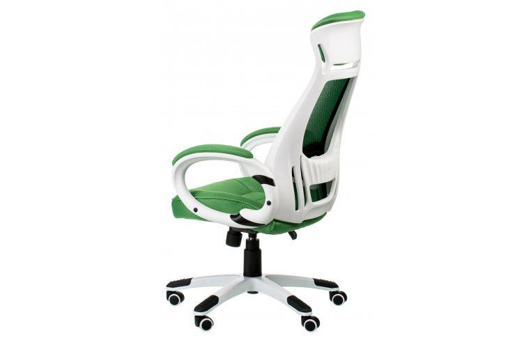 Офисные кресла: купить Кресло Briz green - 5