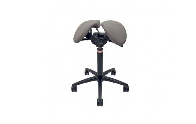 Эргономичные стулья: купить Стул-седло Salli Chin MultiAdjaster - 1