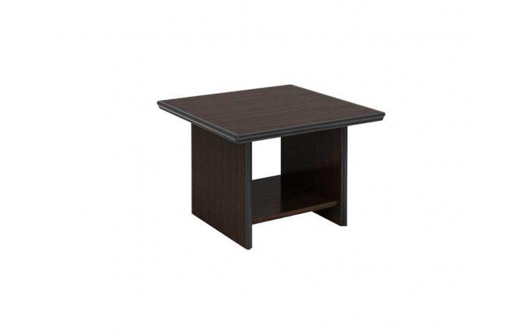 Офисные столы: купить Стол журнальный С305 Split - 1