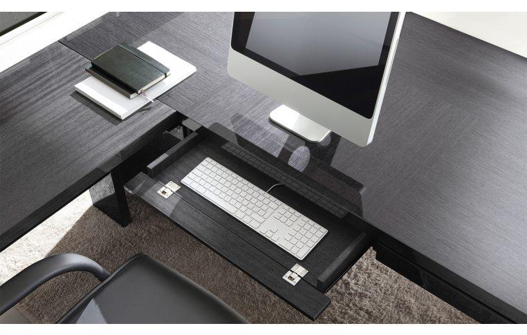 Итальянская мебель: купить Домашний кабинет Montecarlo - 4