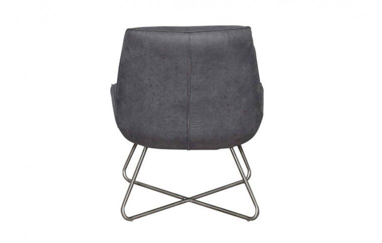 Кресла: купить Кресло Мемфис - 3