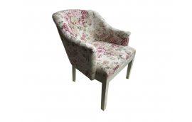 Мягкая мебель: купить Кресло Рома (Roma)