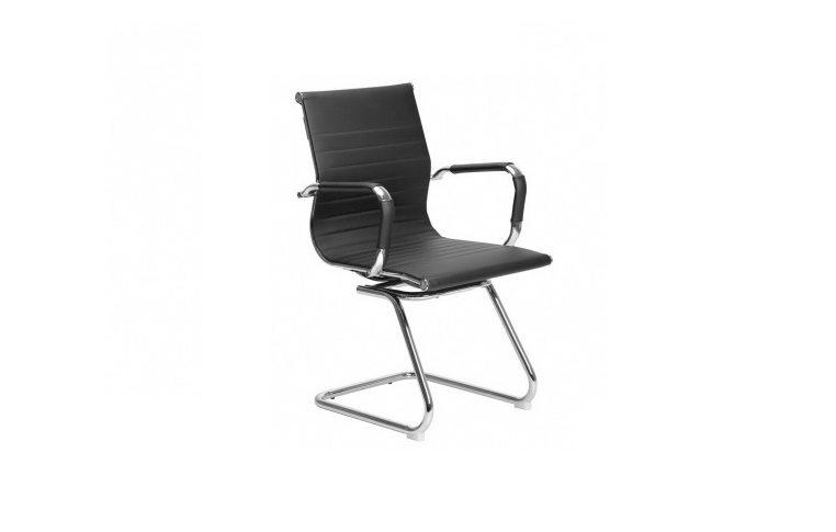 Офисные кресла: купить Кресло Slim Слим CF LB - 1