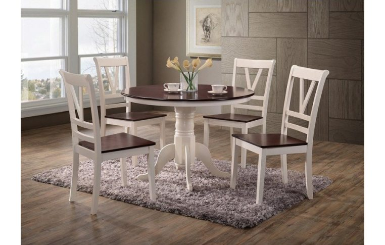 Кухонная мебель: купить Стул Элис (Elis) Domini - 3