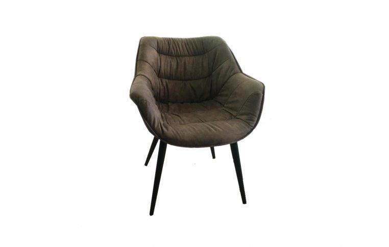 Кресла: купить Кресло Cowboy - 1