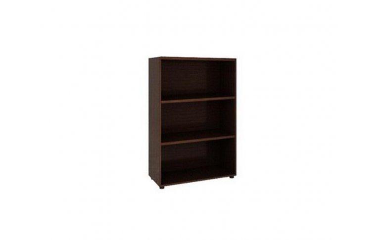 Шкафы для руководителя: купить Секция мебельная С602 Split - 1