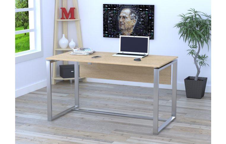 Письменные столы: купить Стол Q-135 - 1