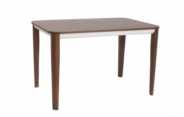 Кухонные столы: купить Стол Риана Domini - 1