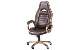 Кресла для руководителя: купить Кресло офисное Special4You Aries
