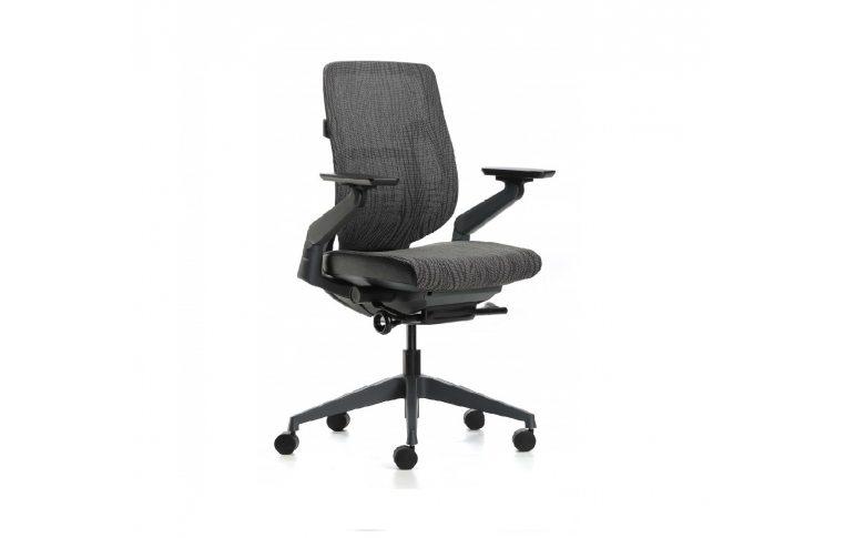 Кресла для руководителя: купить Кресло Karme 1501C-2F24-Y - 1