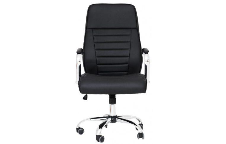 Кресла для руководителя: купить Кресло Ямайка черный Richman - 3
