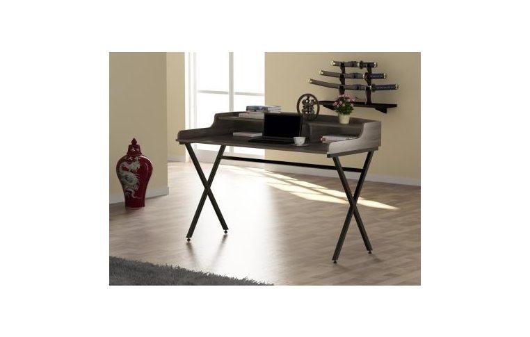 Письменные столы: купить Стол Палена L-10 - 4