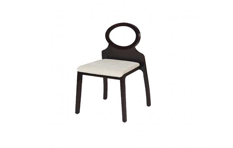 Кухонные стулья: купить Стул А-1202 Fameg - 1