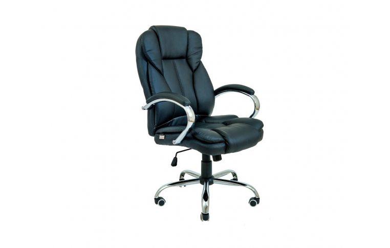 Кресла для руководителя: купить Кресло Гранде Richman - 1