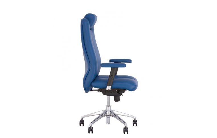 Стулья и Кресла: купить Кресло Sonata steel chrome LE-F - 4