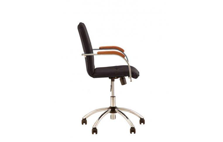 Офисная мебель: купить Кресло Samba Самба GTP ZT-24 - 3