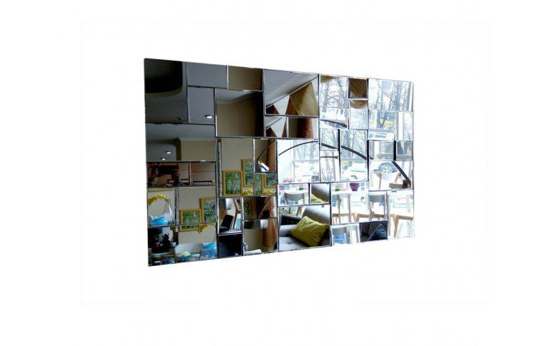 Декор для дома: купить Зеркало Miranti - 2