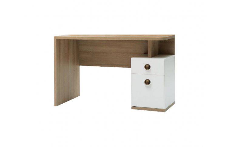 Детская мебель: купить Детский стол Кролик (Bunny) LuxeStudio - 1