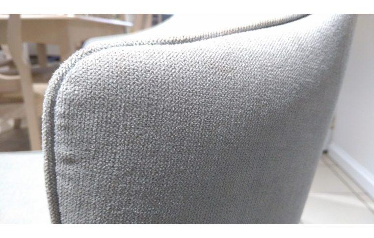 Кресла: купить Кресло Небраска, Nebraska Blue-Gray MC - 25 - 5