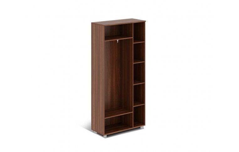 Шкафы для руководителя: купить Гардероб Глосс G5.00.19 M-Concept - 1