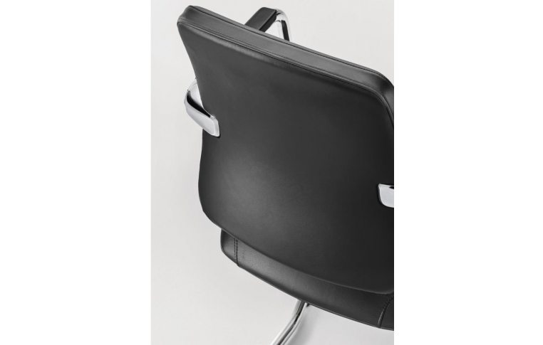 Кресла для руководителя: купить Кресло Tam Milani - 5