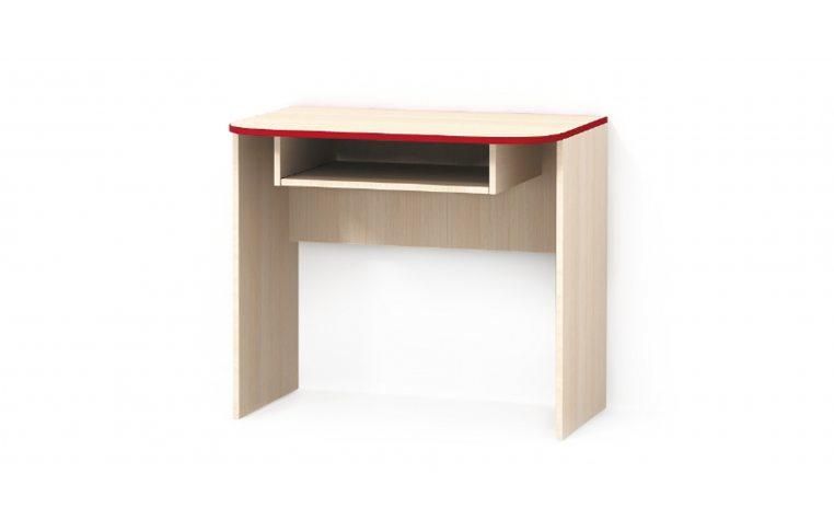 Детская мебель: купить Детская Твист (Tvist) LuxeStudio - 10