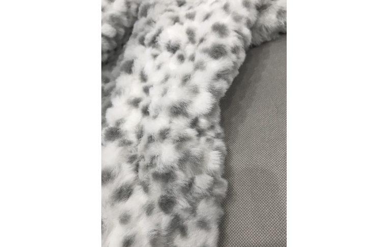 Декор для дома: купить Плед Fellpecke Fur Blanket 3882 - 2