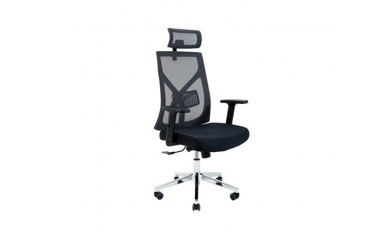 Кресла для руководителя: купить Кресло Электра (Electra) Richman - 1