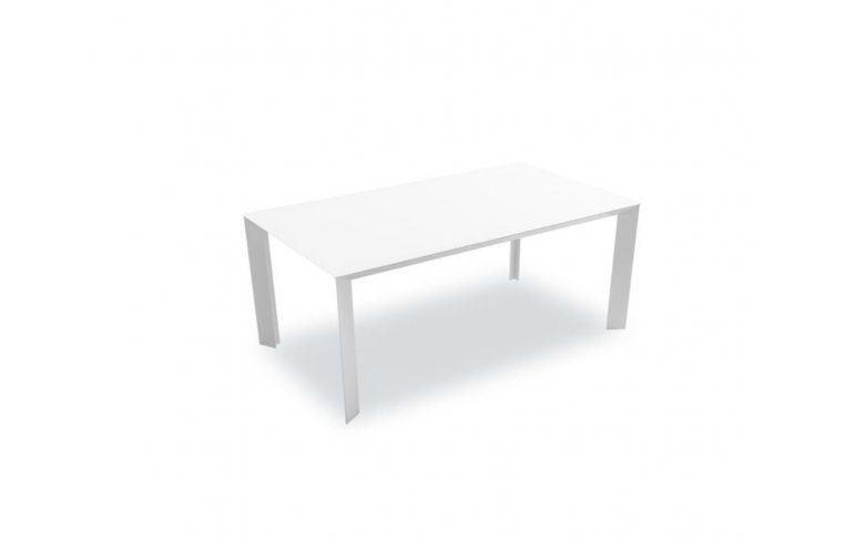 Мебель для гостиной: купить Стол Diamante Pointhouse - 1