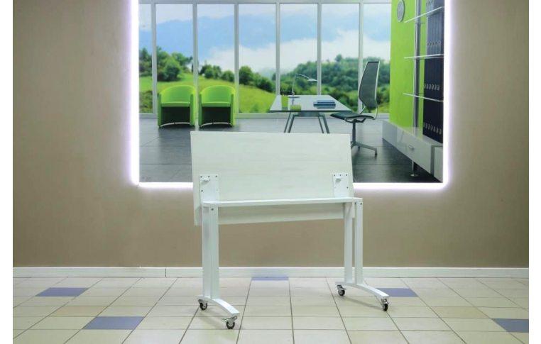 Эргономичные столы: купить Стол раскладной Booster - 2