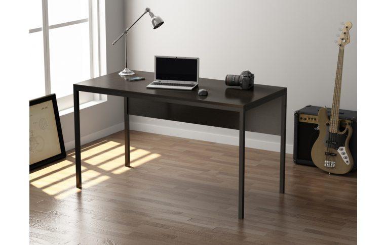 Письменные столы: купить Стол L-2p - 2