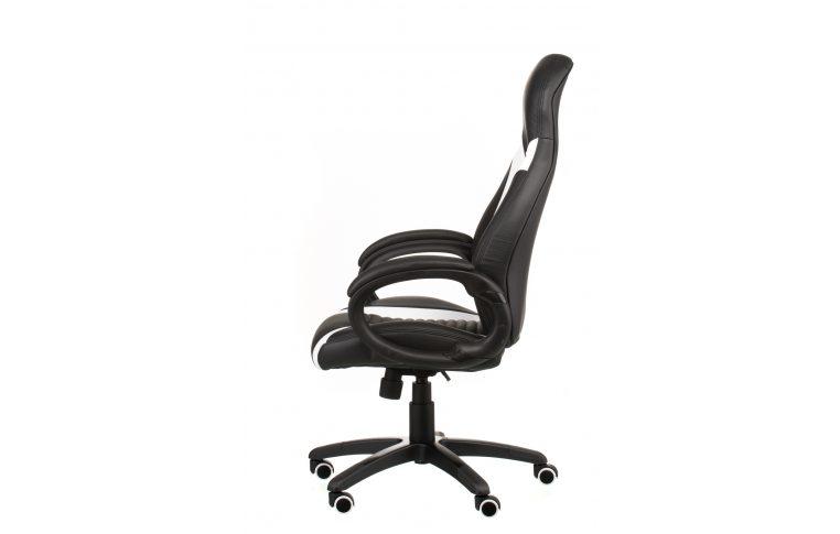 Геймерские кресла: купить Кресло Aries racer - 3