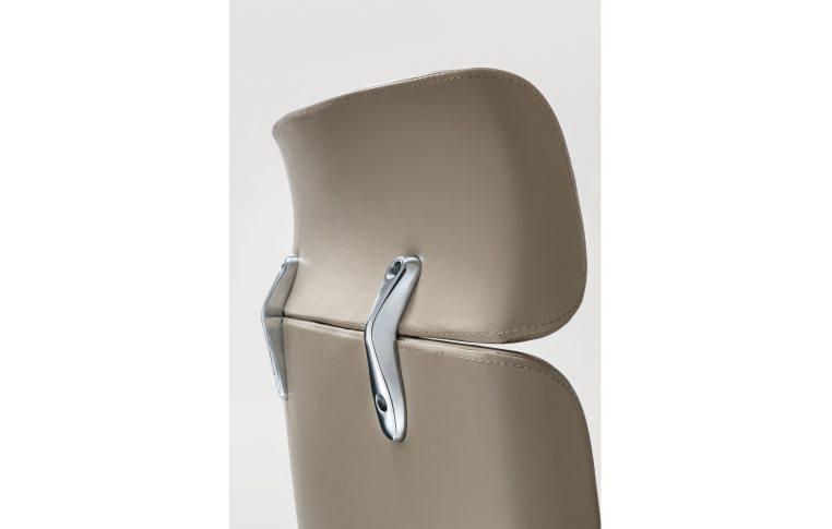 Кресла для руководителя: купить Кресло Lex Milani - 2