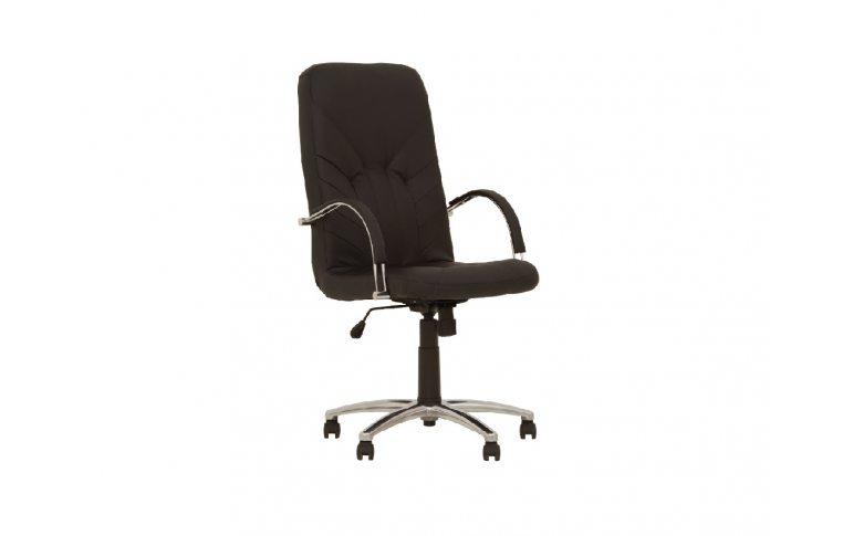 Кресла для руководителя: купить Кресло Manager Новый стиль - 1
