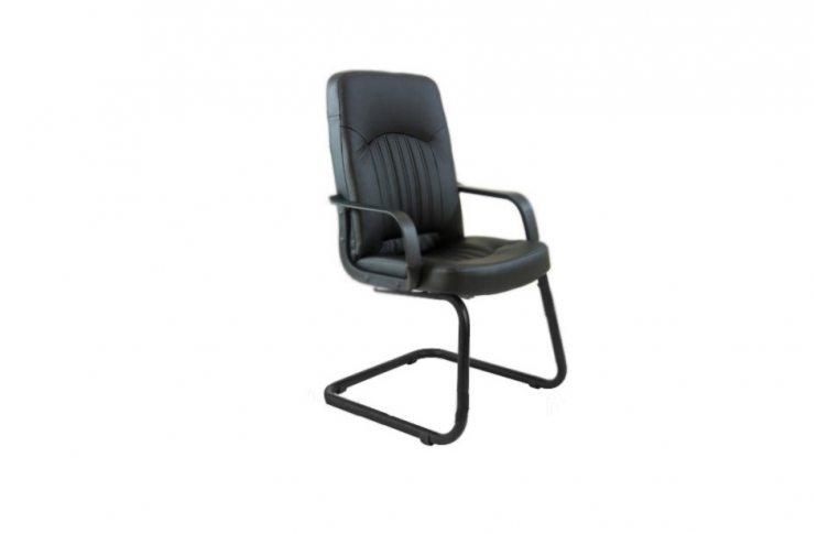 Офисные стулья: купить Стул Фиджи - 1