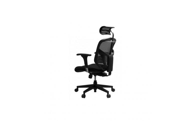 Кресла для руководителя: купить Кресло ENJOY BASIC (EJBS-HBM-F) - 5