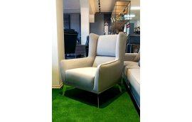 Итальянские кресла: купить Кресло Verona Decor Furniture -