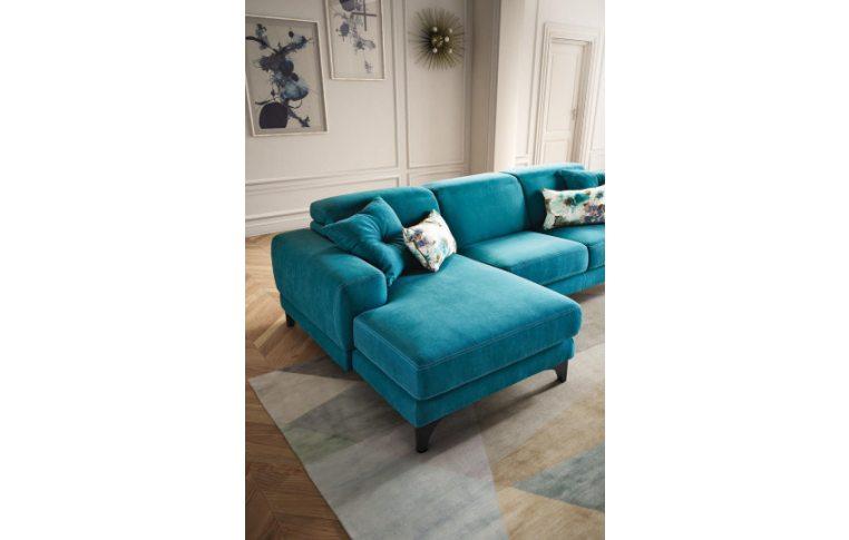 Итальянская мебель: купить Диван Harvey LeComfort - 2