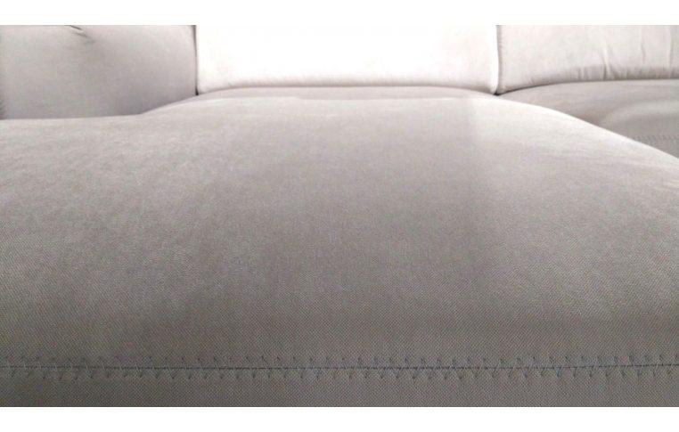 Мягкая мебель: купить Диван Astor LeComfort - 5