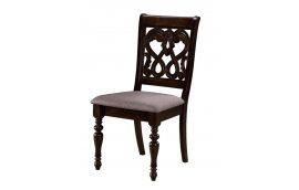 Кухонные стулья: купить Стул Орион (дуб дымчатый) Domini