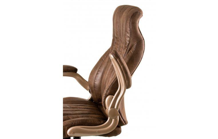 Офисные кресла: купить Кресло Conor taupe - 8