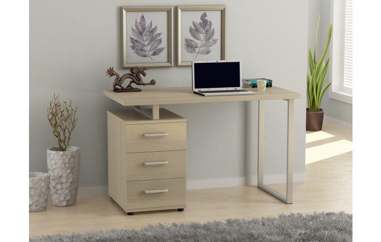 Письменные столы: купить Стол Модена L-27 - 1