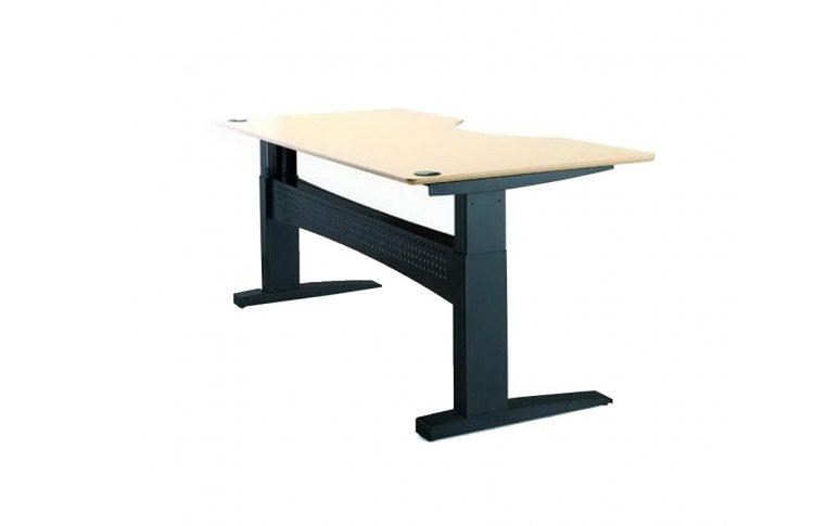 Эргономичные столы: купить Стол с регулируемой высотой 501-11 1S(B) - 1