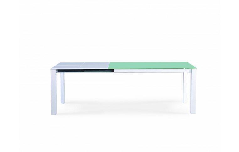 Кухонные столы: купить Стол Римини-3 M019 Tes Mobili - 4