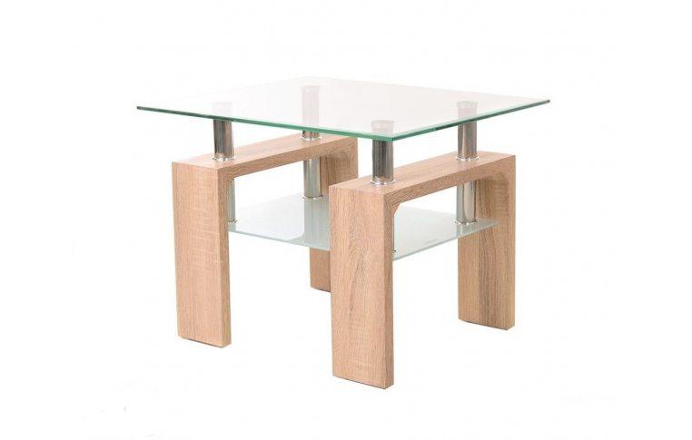 Журнальные столы: купить Стол Журнальный С-106 - 1